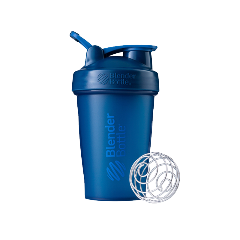Blender FullColor (590ml) Blender Bottle