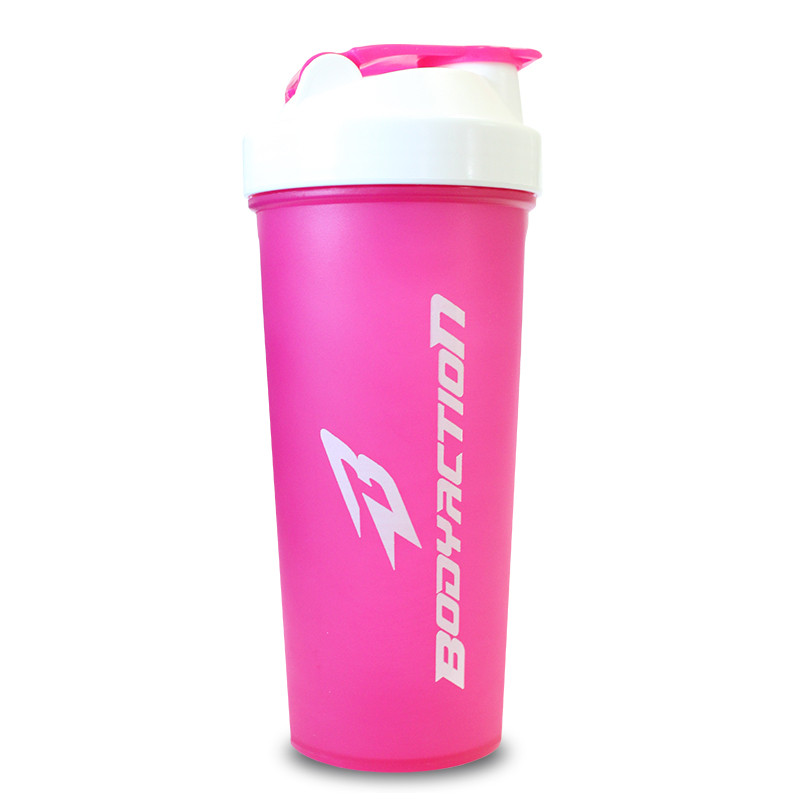 Coqueteleira Shaker (600ml) BodyAction