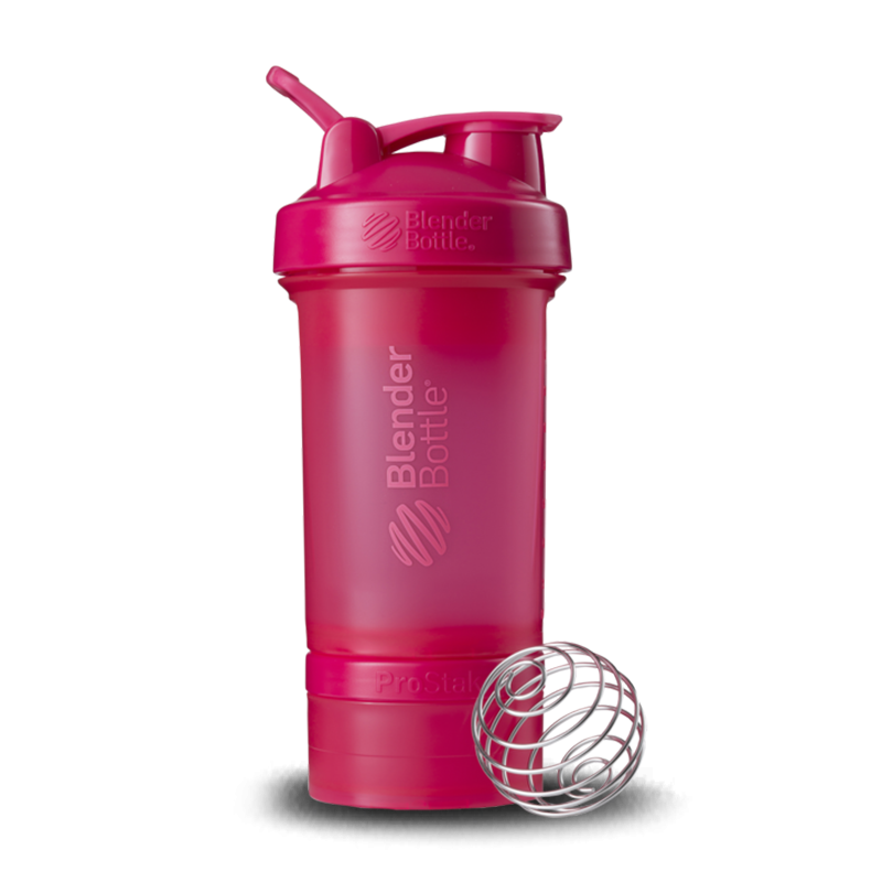 Blender Prostak FullColor (650ml) Blender Bottle