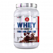 Whey Protein Complex (1000g) Midway