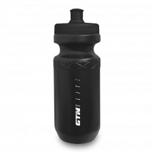 Squeezer Elite R4 (600ml) Gt Nutrition