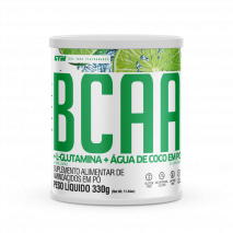 Elite BCAA (330g) GT Nutrition USA