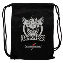 BAG Darkness IntegralMedica