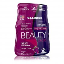 Beauty Drops (Shot de 30ml) Glamour Nutrition