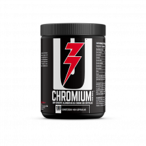 Chromium Picolinate (100caps) Universal Nutrition