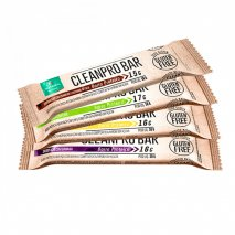 Cleanpro Bar (10unid-50g) Nutrify
