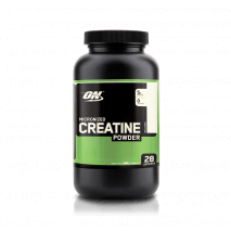 Creatina Powder (150g) Optimum Nutrition