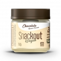 Snackout Vegan (180g) Snackout