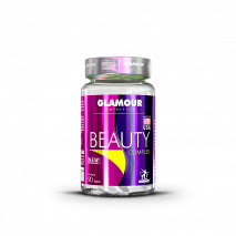 Beauty Complex (90tabs) Glamour Nutrition