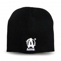 Gorro Animal - 30% OFF