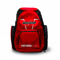 Mochila Integralteam Integral Medica