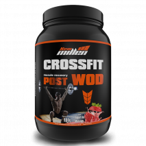 Post Wod Crossfit (900g) New Millen