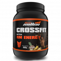 Intra RM Energy Crossfit (600g) New Millen