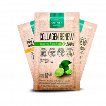 Collagen Renew (unid-10g) Nutrify