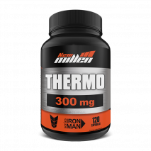 Thermo 300 (120caps) New Millen