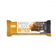 Cake Bites (Unidade-63g) Optimum Nutrition