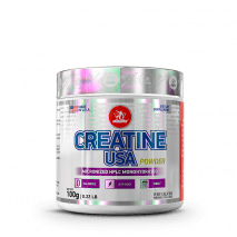 Creatina Power (100g) Midway USA