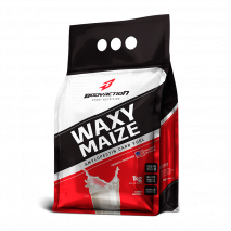 Waxy Maize Pure (Refil-1000g) Body Action