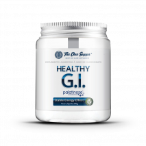 Healthy G.I. (300g) The One Supps