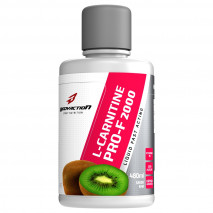 L-Carnitina Pro-F 2000 (480ml) BodyAction