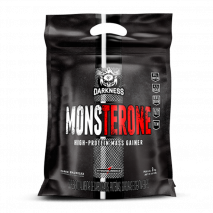 Monsterone (3000g) IntegralMedica