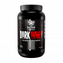 Dark Whey (1200g) IntegralMedica