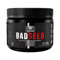 BadSeed Darkness (150g) IntegralMedica