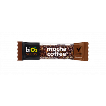 Barra Seeds Coffee Mocha (38g) BiO2