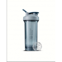 Blender Bottle Pro28 (830ml) Blender Bottle