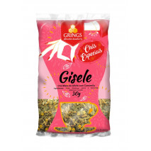 Cha Gisele 30g - Grings - 50% OFF