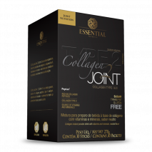 Collagen 2 Joint (30 sticks-11g) Essential Nutrition-Neutro