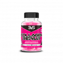 Collagen Repair (60caps) 3VS