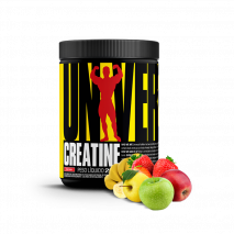 Creatina Powder Sabor (200g) Universal Nutrition