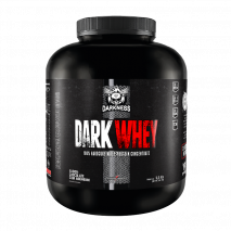 Dark Whey (2300g) IntegralMedica