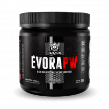 Évora PW Darkness (300g) IntegralMedica - 50% OFF