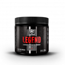 Legend Darkness (200g) IntegralMedica