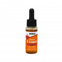 E-Liquid (30ml) Now Sports