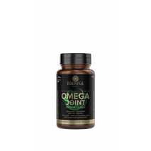 Omega Joint (60caps) Essential Nutrition