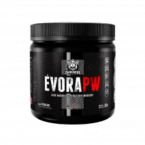 Évora PW Darkness (300g) IntegralMedica-Cotton Candy - 50% OFF