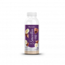 Smoothie (20g) Sanavita-Banana e Cacau - 40% OFF