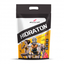 Hidraton (1kg) BodyAction