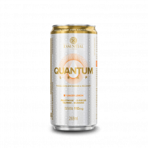 Quantum Leap (269ml) Essential Nutrition