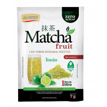 Matcha Fruit 6g - Grings