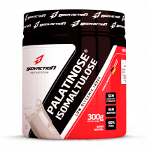 Palatinose (300g) BodyAction