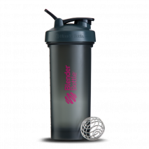 Blender PRO45 (1300ml) Blender Bottle