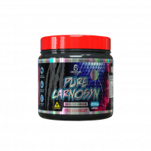 Pure Carnosyn (200g) Demons Lab
