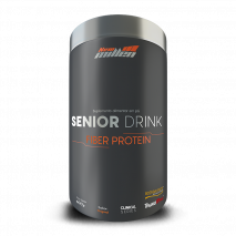 Senior Drink (600g) New Millen