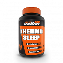 Thermo Sleep (60caps) New Millen