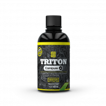 Triton L-Carnitina (320ml) Iridium